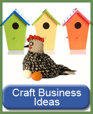 50 side businesses to set up from property i job you for Home craft business ideas