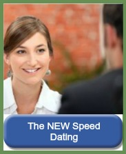 Speed dating business profitable