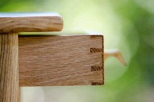 Woodworking Home Business 4 Rules To Making A Solid Income
