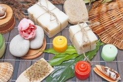 Starting A Soap Making Business Identifying The Perfect Niche And